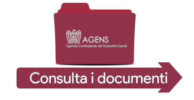 Normativa e Lavoro: Consulta i Documenti